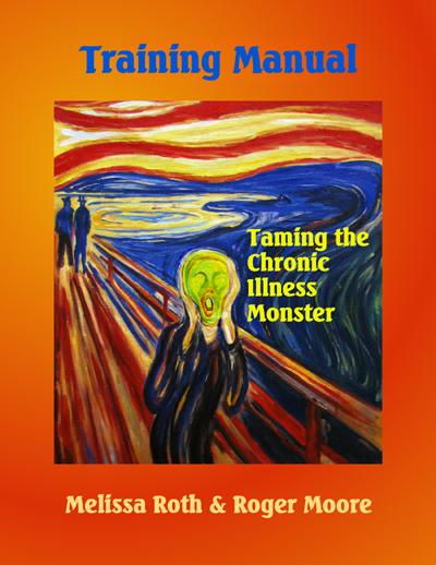 Autoimmune Disease eTraining Manual