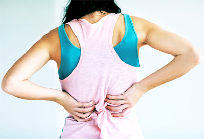 Solutions For Chronic Pain 1