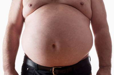 Heart risks increase with years spent obese