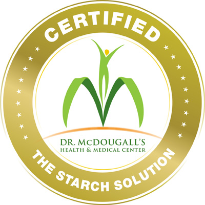 Starch Solution Logo 400