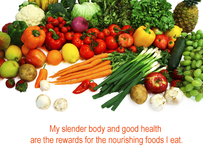 Plant based diet best for weight loss