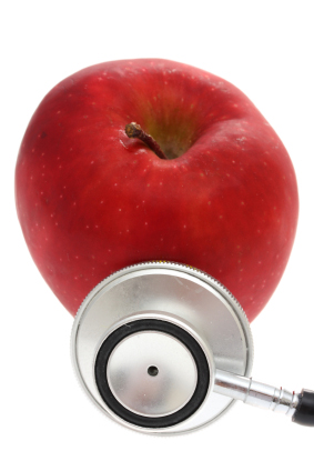 End and reverse heart disease with a plant based diet