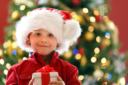 Free hypnosis MP3 download~ Merry Christmas from Roger Moore