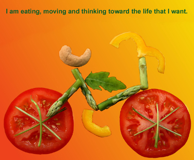 Plant based diet - the evidence ~ Jeff Novick