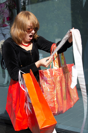 Transform stressful Christmas shopping into fun ~ hypnosis MP3 download