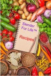 SFL Recipes