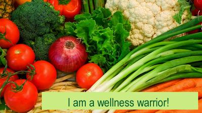 Cholesterol Levels Lower in Vegans