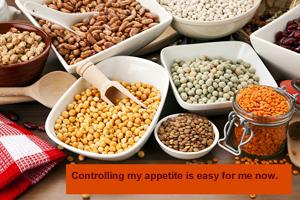 Calorie Density A Common Sense Approach To Sound Nutrition