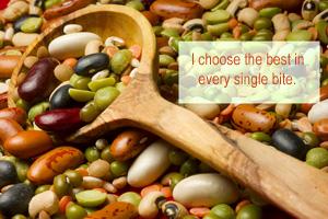 When Friends Ask Why Do You Avoid Adding Vegetable Oils John McDougall, M.D.