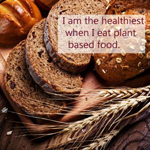 Gluten sensitivity Fact or fad