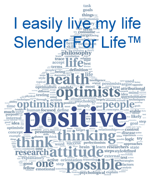 Importance of attitude Seattle hypnosis for weight loss