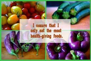 Plant based diet for coronary artery disease