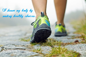 Walking Lifestyle Medicine is the standard of care for prediabetesexercise