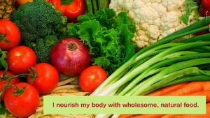 Diets work- briefly