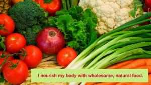 Diets work- briefly