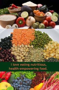 5-Day-sample-meal-plan-Julieanna-Hever