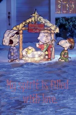 Love-at-Christmas-Bainbridge-weight-loss-hypnosis