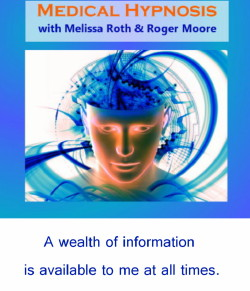Medical-Hypnosis-Coaching-with-Melissa-Roth-Roger-Moore