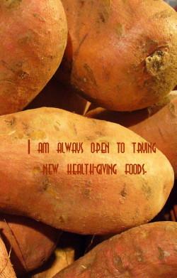 Sweet-potato-pudding-seattle-hypnosis-weight-loss