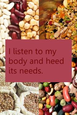 Dietary-fiber-checklist