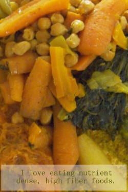 Foods-high-in-fiber-lower-cancer-risk