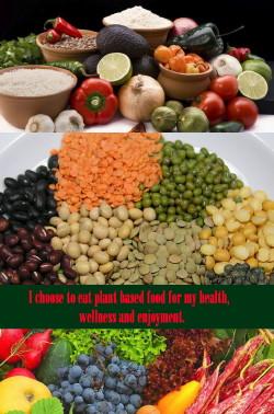 Preventing-Crohn's-Disease-Diet-Hypnosis