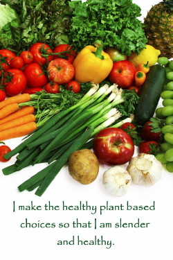 Vegetarian-diet-leads-to-weight-loss-and-health