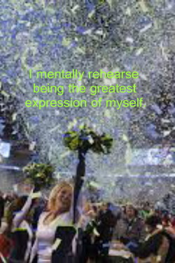 seattle-hypnosis-roger-moore-salutes-seahawks-mindfulness-focus