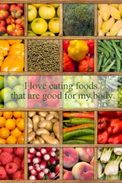 Dietary-Guidelines-Advisory-Committee-Report