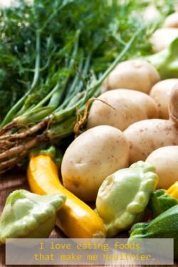 Plant-based-diet-reverses-angina