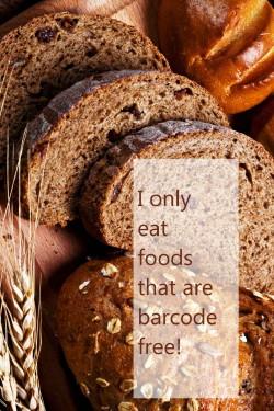 7-Grain Bread Recipe