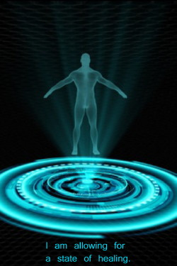 Hypnosis-MP3-download-Holographic-Body-for-Autoimmune-Disease