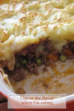 Sheppard's-Pie