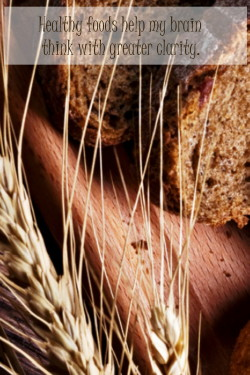 Why-are-you-avoiding-gluten.