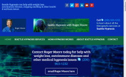 Seattle-Hypnosis-Now-Roger-Moore-Web-Home