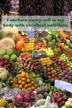 Eat plant-based, oil-free diet to halt heart disease