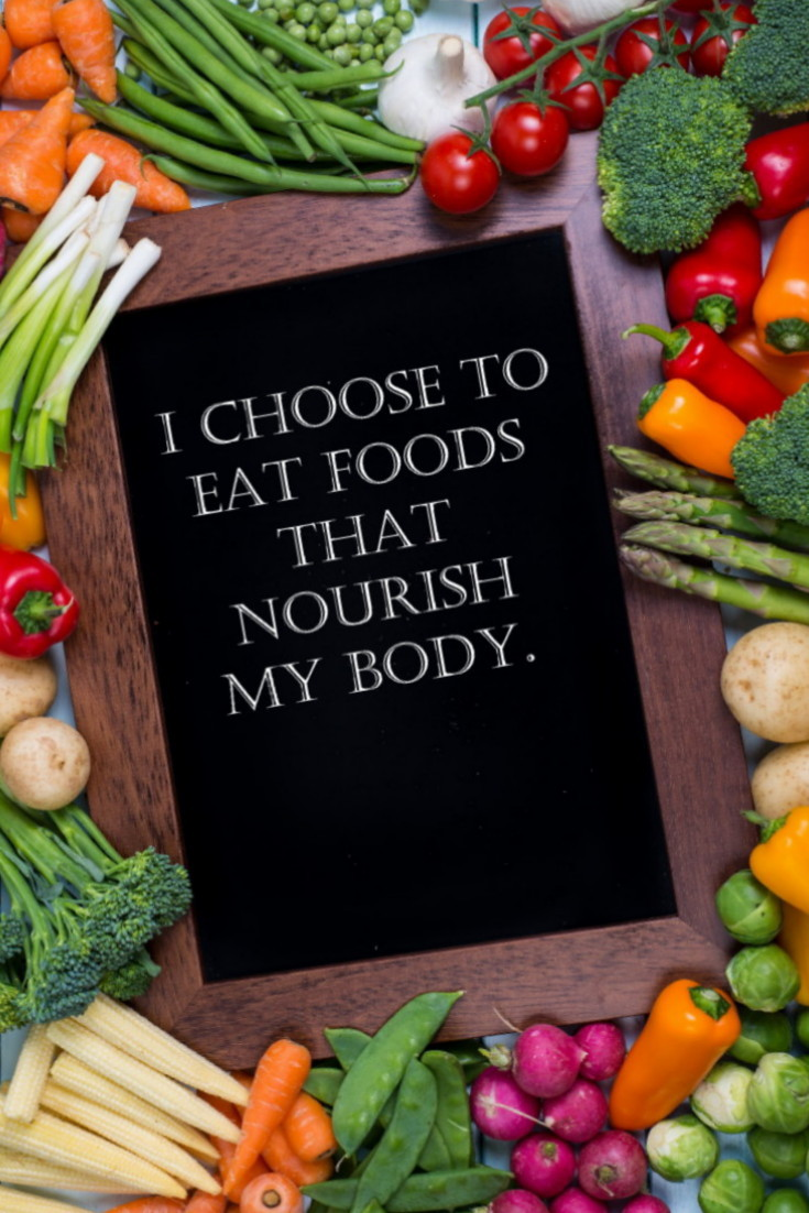 How pure must a whole foods plant based lifestyle be for health