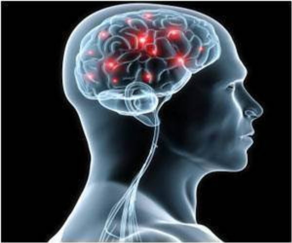 Learn hypnosis for Parkinson's disease