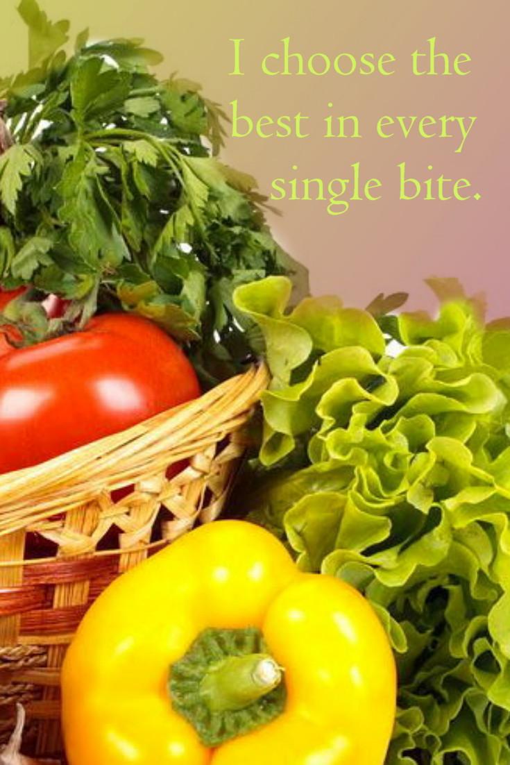 Plant-Based lifestyle Benefit Cancer Survivors